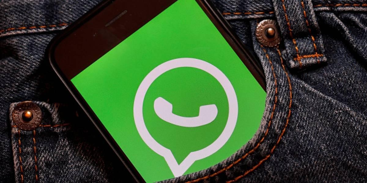 WhatsApp: Así puedes liberar espacio en el celular con la eliminación masiva de archivos con nueva actualización