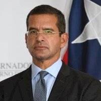 Junta asegura estar de acuerdo con Pierluisi en que retiro digno es inconsistente con plan fiscal