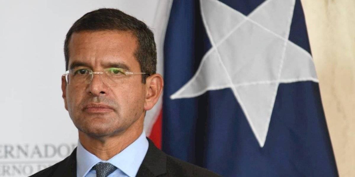 Pierluisi nombra nueva administradora de Rehabilitación Vocacional