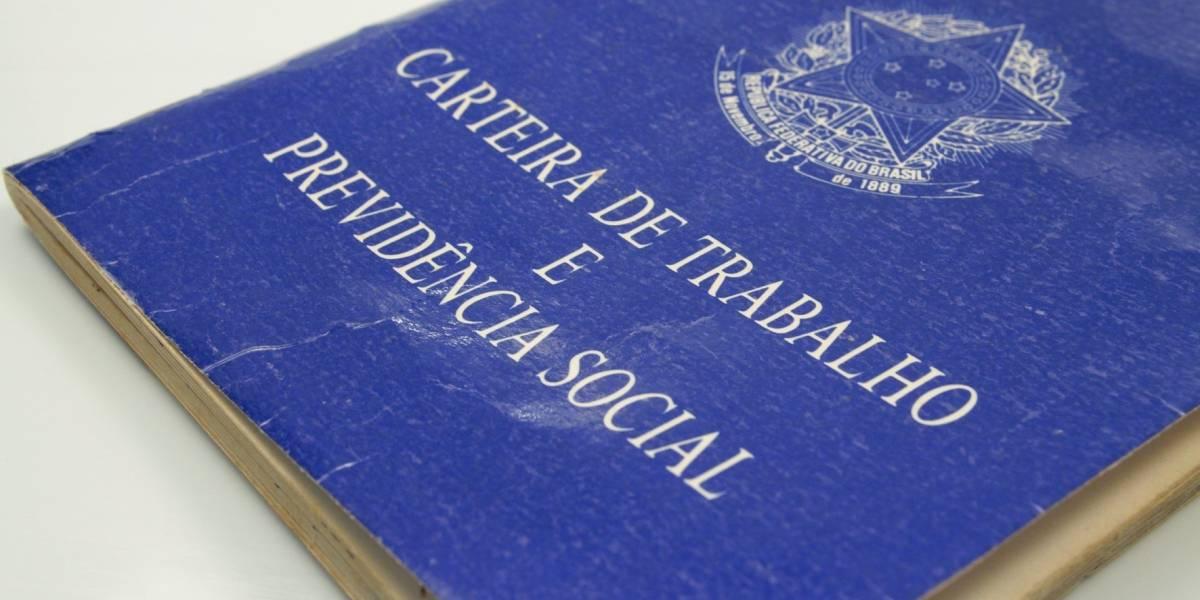 Dona das Americanas oferece 293 vagas de emprego; há vagas para São Paulo