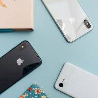 iPhone: Cómo usar el botón Wi-Fi en el Centro de Control de iOS para lidiar con redes débiles