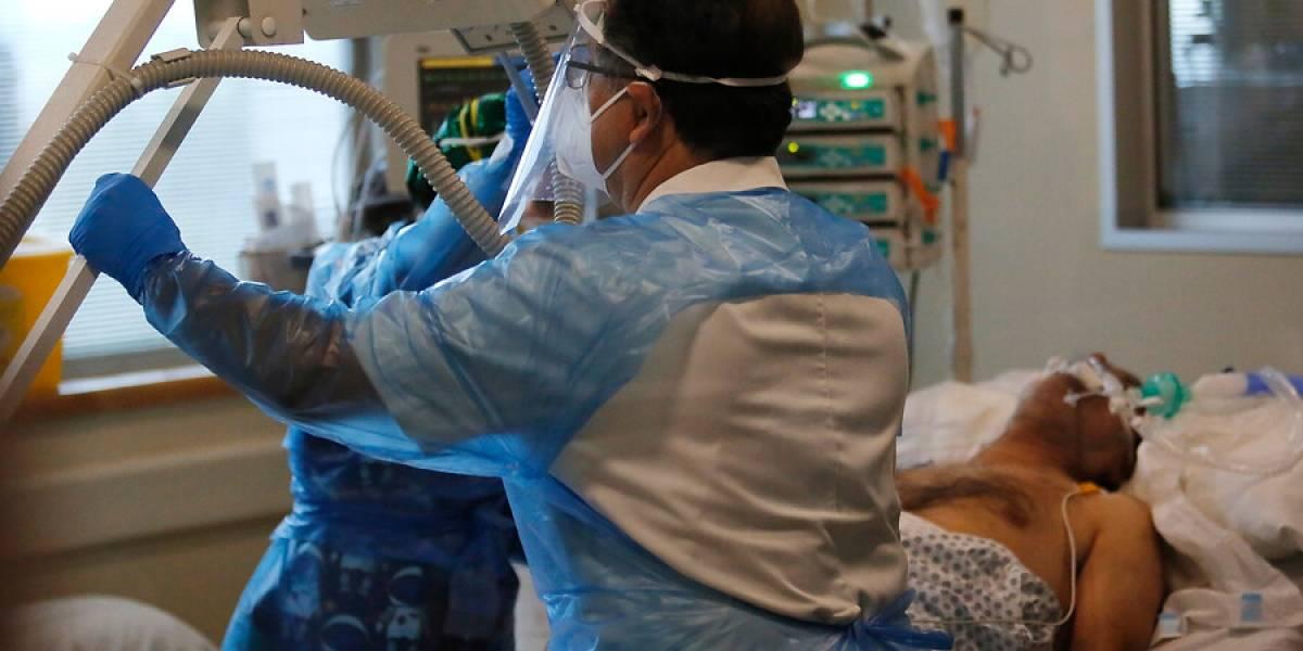 Justicia condena a médico cirujano a pagar $762 millones por negligencia en Antofagasta