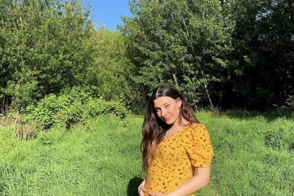 """Camila Silva, ex """"Talento Chileno"""", denunció a su pareja por golpearla embarazada"""