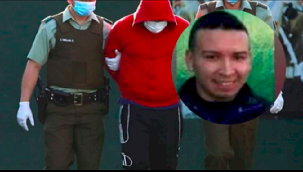 Macabro asesino serial preocupa a las autoridades por su 'modus operandi'
