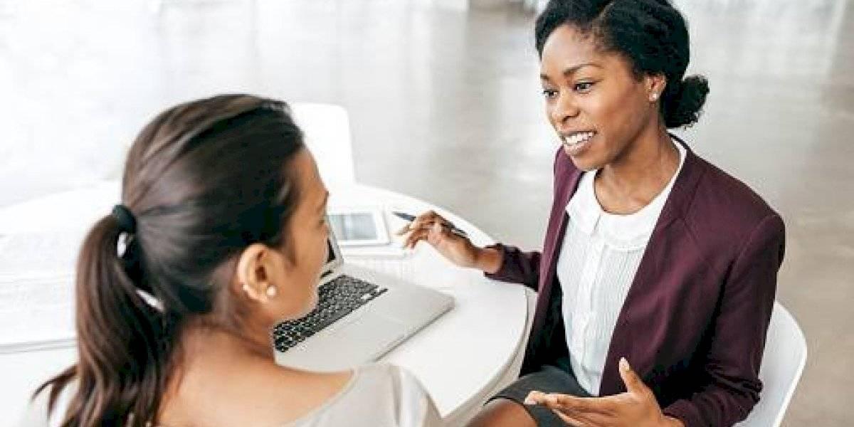 Top 5: Claves para millennials a la hora de pedir un crédito