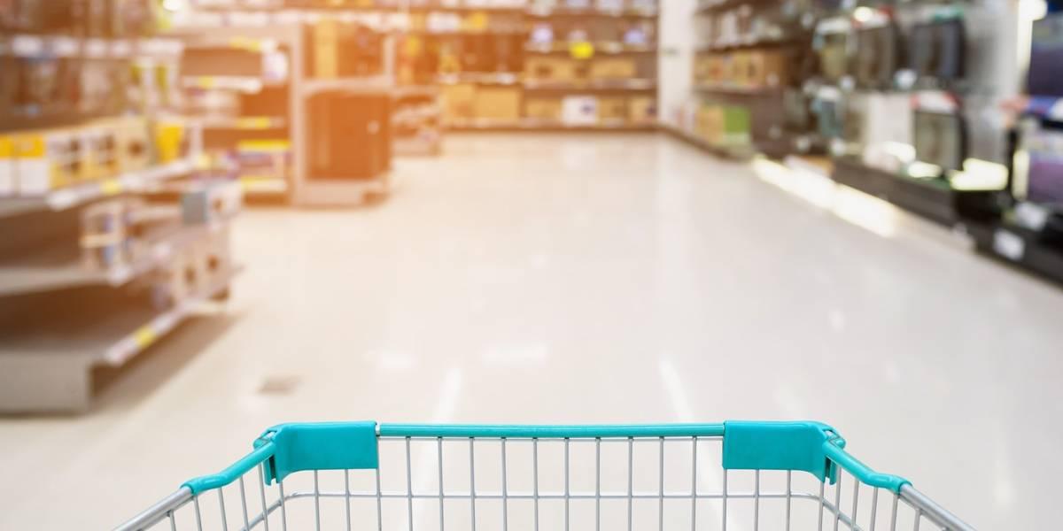 Disfruta el Fin Irresistible en tiendas Walmart con estas recomendaciones