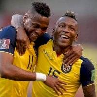 Bolivia vs Ecuador: los resultados que deben darse para que la Tri sea puntera en las Eliminatorias