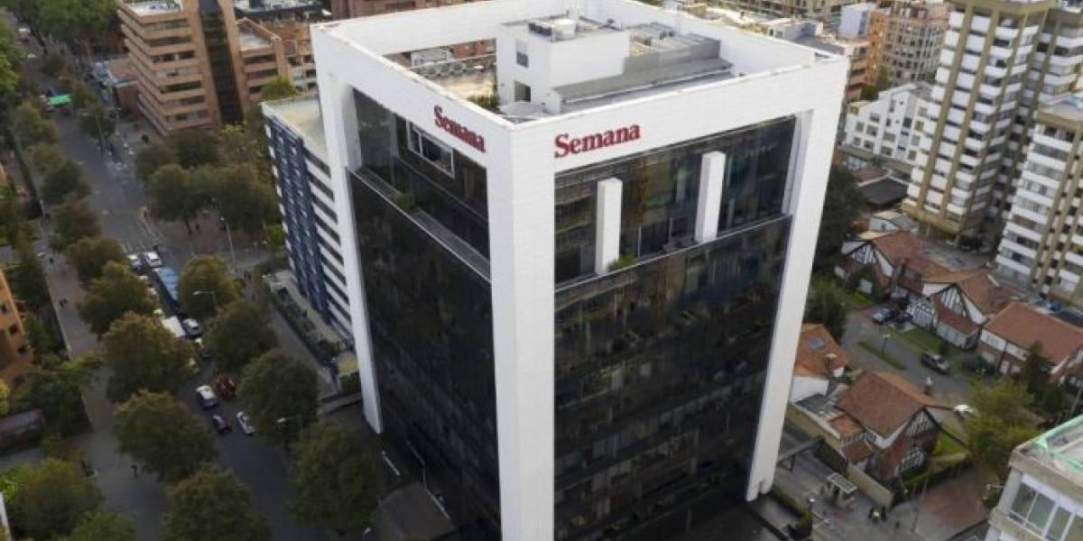 María Jimena Duzán, Vladdo y una decena de periodistas renunciaron a Semana