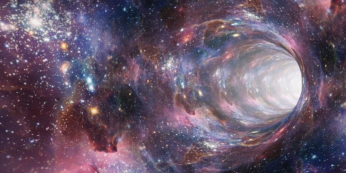 El portal 11-11-2020 es hoy, mira lo que significa según astróloga ecuatoriana y qué se debe hacer