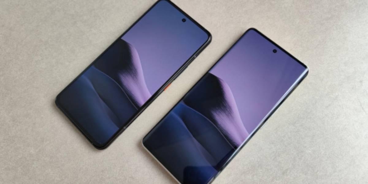 Xiaomi Mi 11 con Snapdragon 888 ya tiene fecha de lanzamiento en pocos días