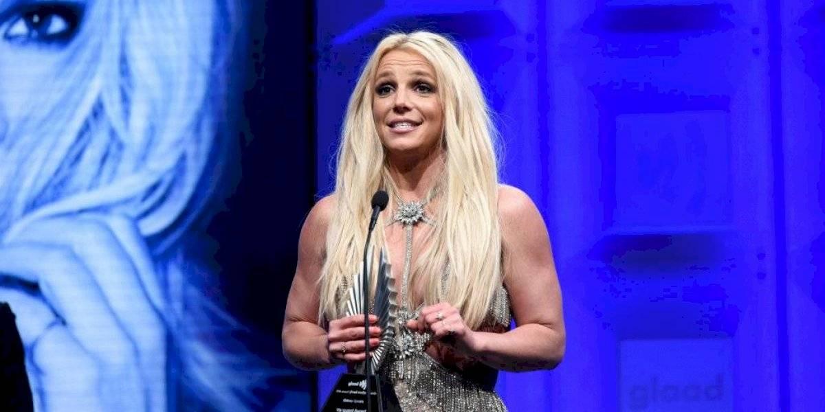 """Britney Spears habla tras polémico documental: """"Estoy tomando el tiempo de ser una persona normal"""""""