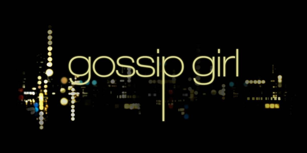 """Salen a la luz las primeras imágenes del reboot de """"Gossip Girl"""""""