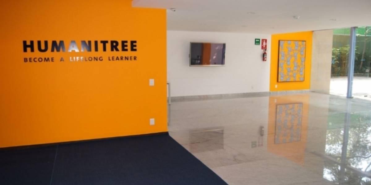 Este es la única escuela que imparte clases presenciales en la CDMX