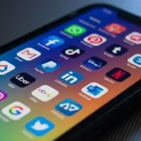 Android: ¿Qué es Nearby Share y cómo usarlo?
