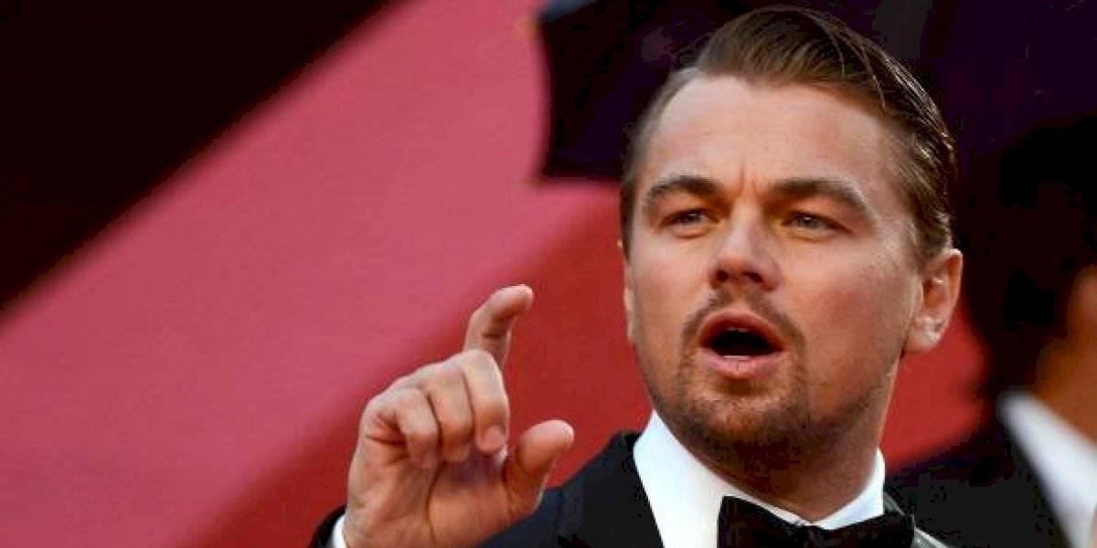 46 años de Leonardo DiCaprio: el cambio a través de los años y sus mejores películas