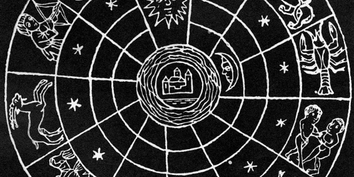 Qué signo del zodiaco corresponde a cada mes, según la astrología