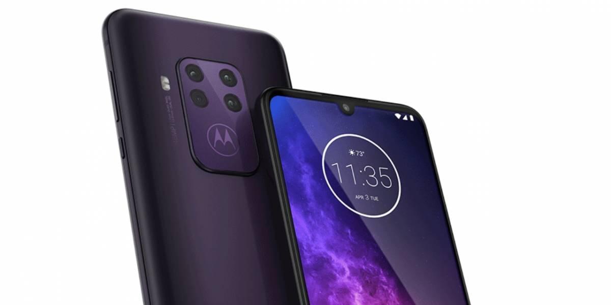 Motorola: estos son los celulares baratos y funcionales que están en oferta por el Buen Fin