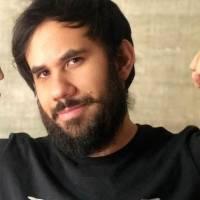 Aberrante video de youtuber Werevertumorro provoca la furia de seguidores en TikTok