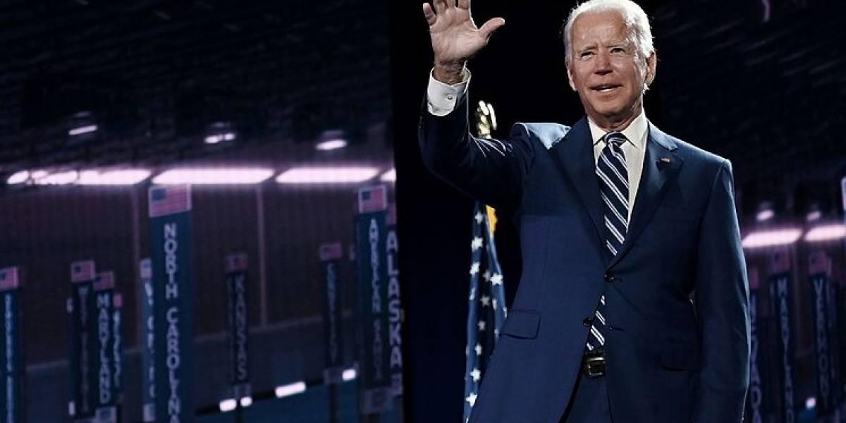 Expertos de seguridad nacional advierten peligros de retardar reconocimiento de Biden como nuevo presidente