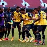 Bolivia vs Ecuador: sigue EN VIVO, dónde ver el partido, formaciones, hora y estadísticas del partido por Eliminatorias