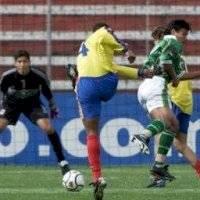 Bolivia vs Ecuador: el emotivo video y mensaje que publicó Antonio Valencia previo al partido