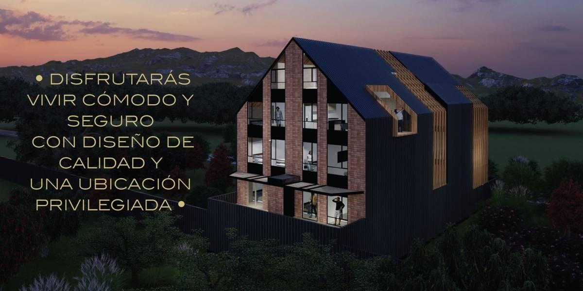 Cuenca: Casa abierta para conocer lo mejor del Edificio Häuser