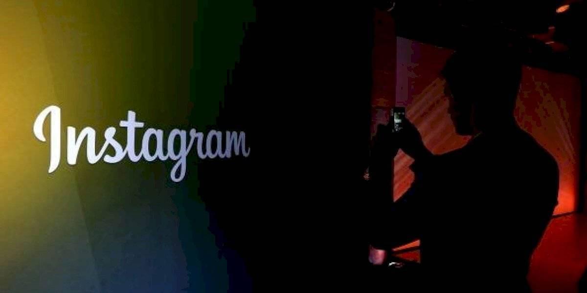 ¡Cinco herramientas que le ayudarán a sumar más seguidores en Instagram!