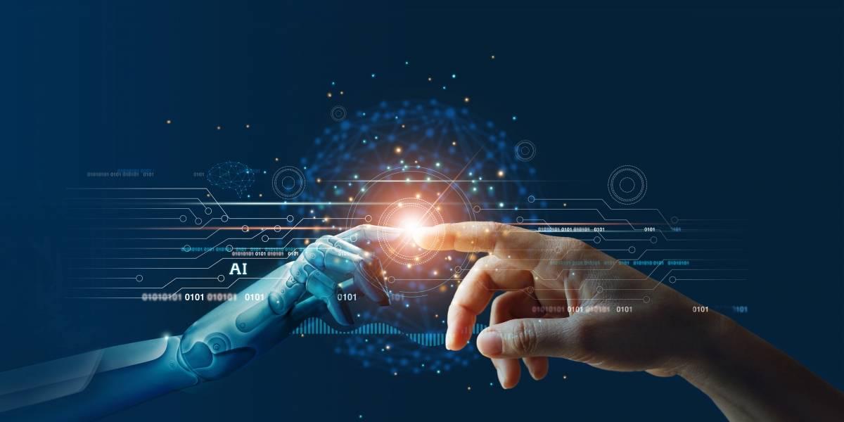 Necesitamos definir las reglas de la inteligencia artificial