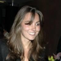 Kate Middleton não nasceu fashionista e temos a prova!