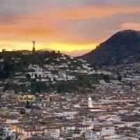 Cuántos años se celebra de la fundación de Quito en el 2020 y por qué