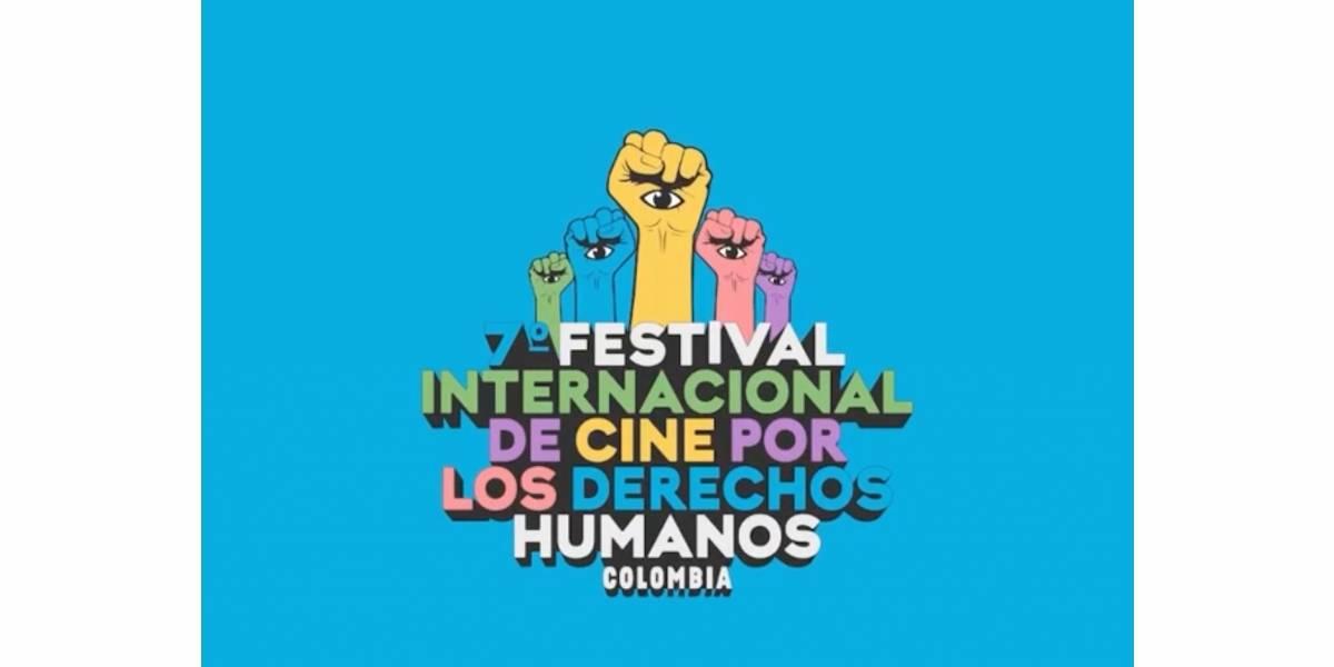 'Representación más allá de las estatuas': una charla para cerrar el Festival internacional de cine por los derechos humanos