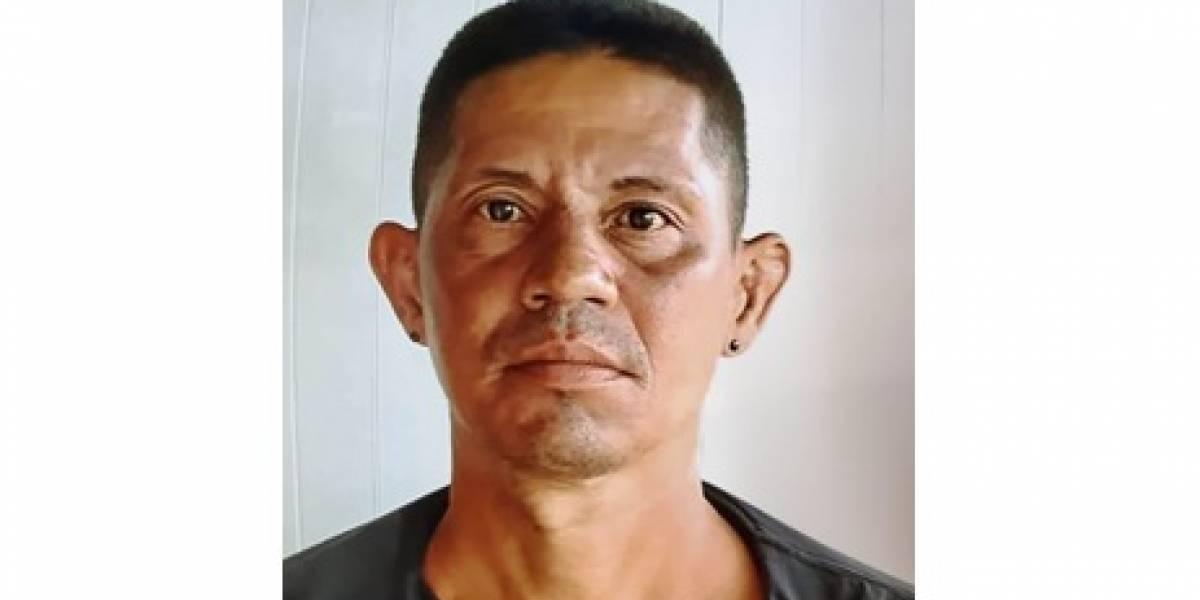 Sigue búsqueda de hombre desaparecido en Yabucoa hace tres meses