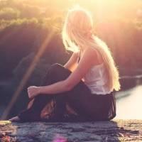 Mira cuáles son los signos del zodiaco que cambian cuando se sienten celosos