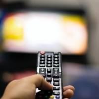Televisiones de alta gama ya no tendrán incremento de aranceles en 2020