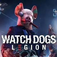 Review de Watch Dogs Legion: explorando Londres como nunca antes [FW Labs]