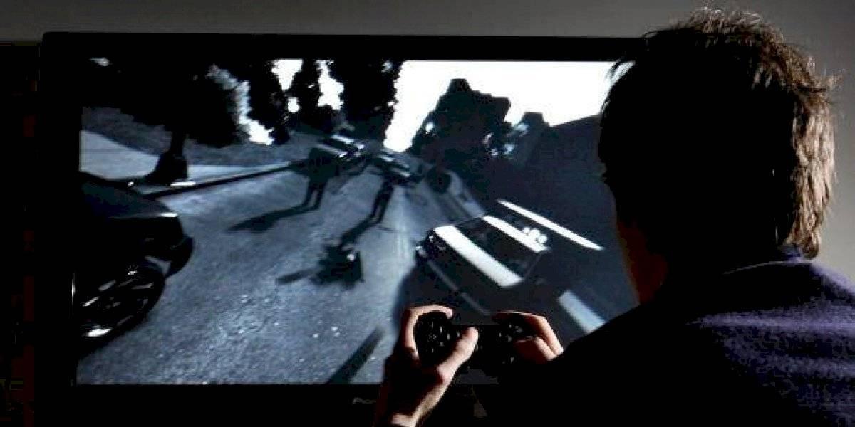 ¿Los videojuegos ejercitan o no al cerebro? Esto dice la ciencia