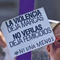 Mujeres de 20 a 24 años, más vulnerables a feminicidios en México
