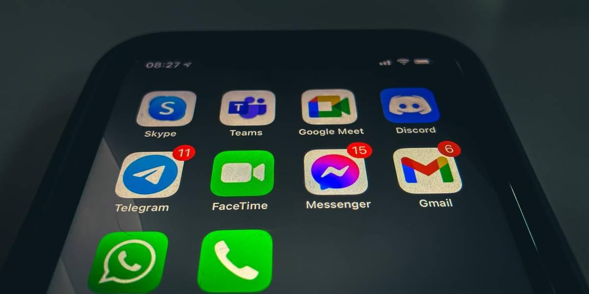 Assim funciona a nova função liberada pelo app WhatsApp para os usuários dos sistemas Android e iOS