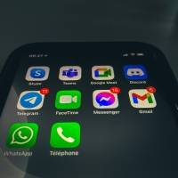 Para combater contatos indesejados, WhatsApp trabalha em novo recurso para Android