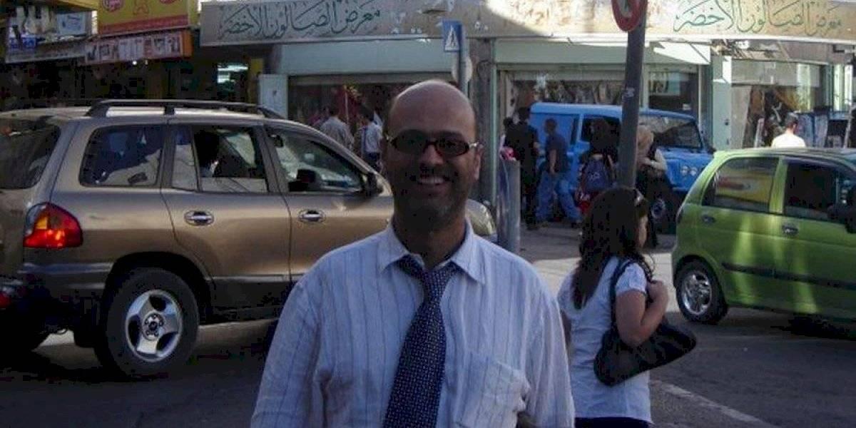 Polémica en Estación Central: Miguel Abdo (UDI) fue electo como nuevo alcalde, pero el Frente Amplio pedirá que se repita el proceso