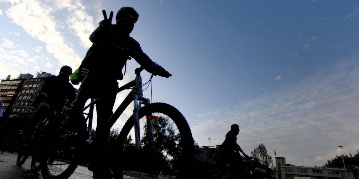 Ya van 85 ciclistas muertos en el año: ¿qué pasa en las calles?