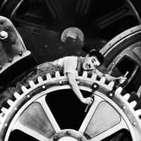 Cinema mudo: 5 clássicos para ver de graça no Youtube