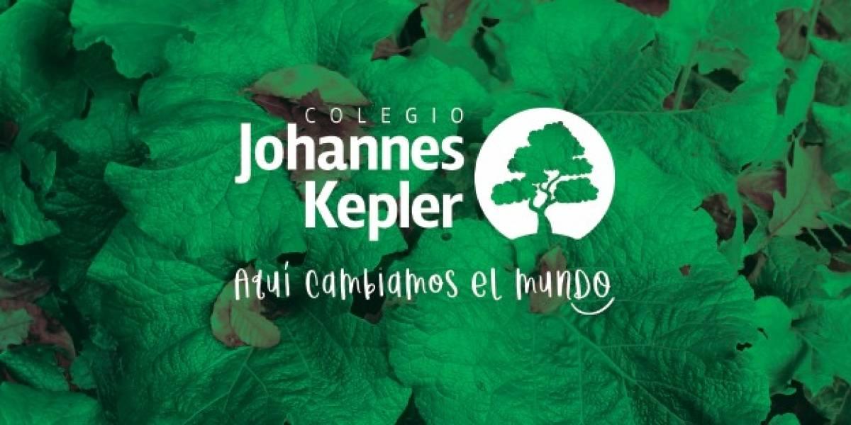 Ciudadanos unidos por los ODS preparan una jornada de siembra masiva de árboles en Quito