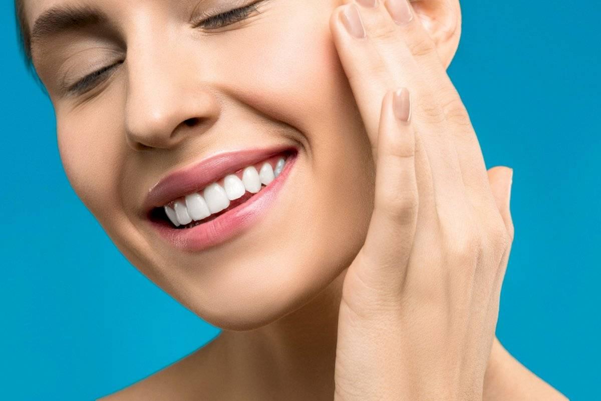 rutina cuidado de la piel