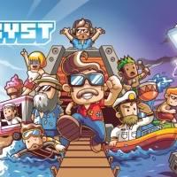 The Touryst review: en el mar, la vida es más sabrosa [FW Labs]