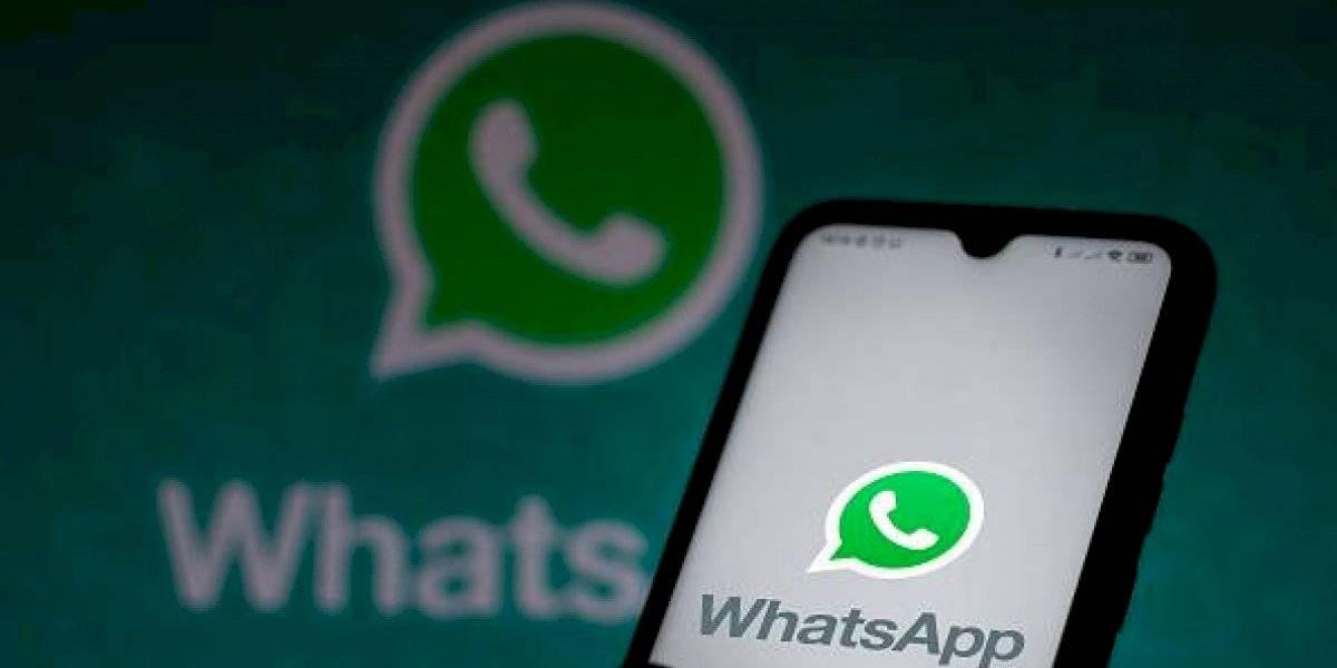 Oculta tu foto de perfil a un contacto en WhatsApp