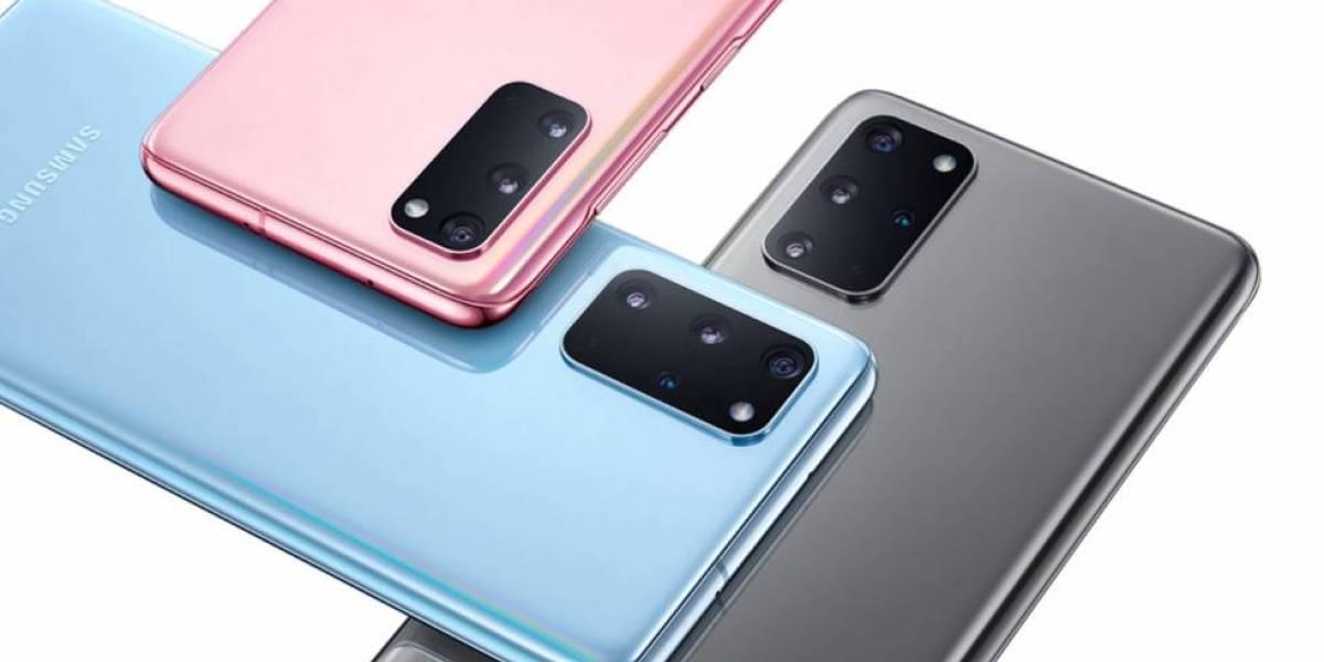 Samsung: ¿qué modelo celular Galaxy es el mejor? Este es el top 5