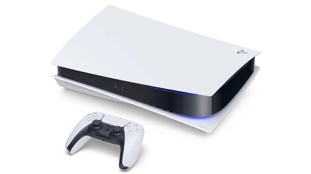 PlayStation 5 juegos retrocompatibles