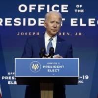Biden descartaría confinamiento nacional pese a rebrote de Covid-19