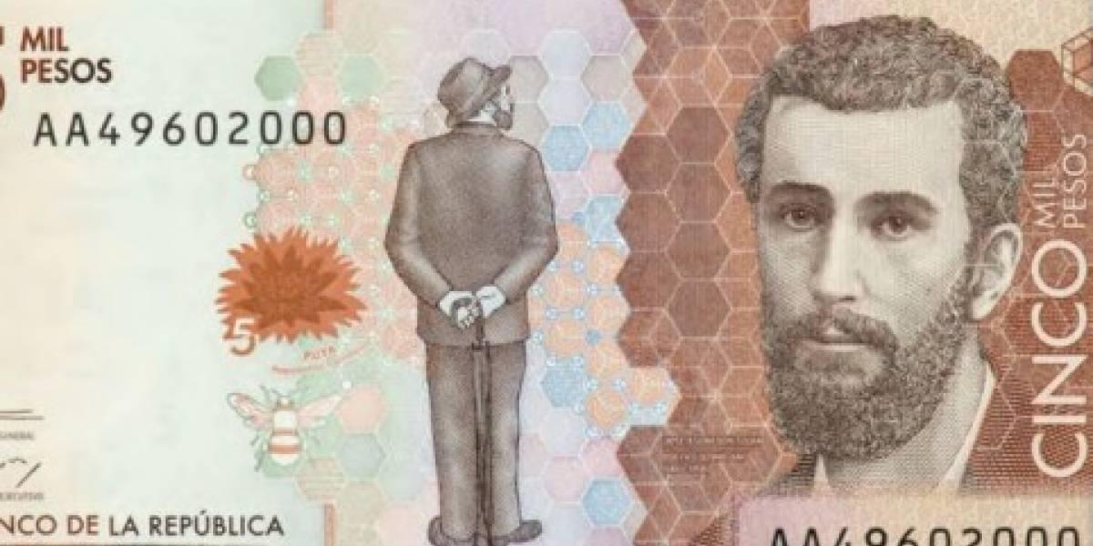 Dos hombres se agarraron por un billete que se encontraron y uno no sobrevivió